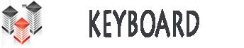 Обзор клавиатур